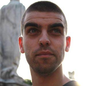 Boris_Hristov