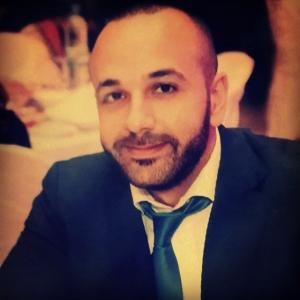 George_Saadeh