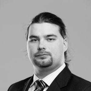Michal Smereczynski