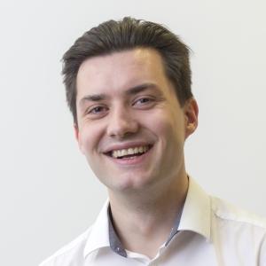 Mihai Nadas