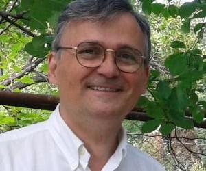 Interview with Nicolae Giurescu