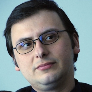 Radu Marinescu