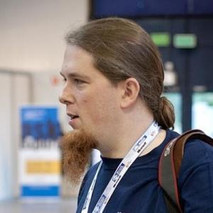Tobiasz Koprowski