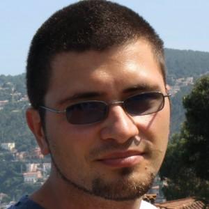Mihai Coros